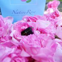 Reserve su Aceite esencial Rosa Damascena Cosecha 2021