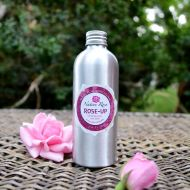 Recarga Rose-Up 150ml